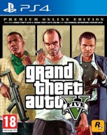 20180730105723_grand_theft_auto_v_premium_online_edition_ps4
